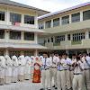 Sekolah Islam Hidayah