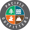 Pacific Outfitters Hook & Bullet