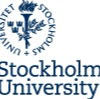 Department of Meteorology Stockholm University