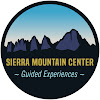 sierramountaincenter