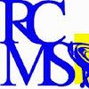 RCMS at UW-Green Bay