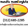 media monkeybiz