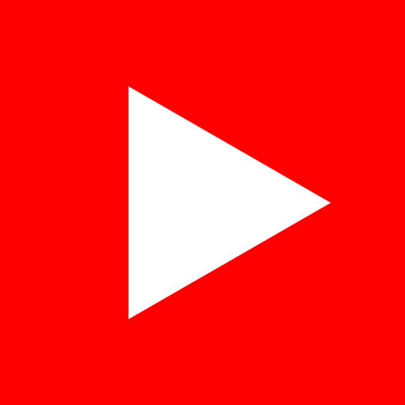 SSAP VIDEO
