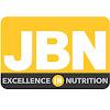 JBN - Just Be Natural