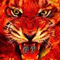tigerworldwide YT