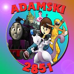 Adamski2851