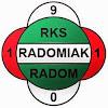 RadomiakTV