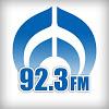 Radio Fórmula QR