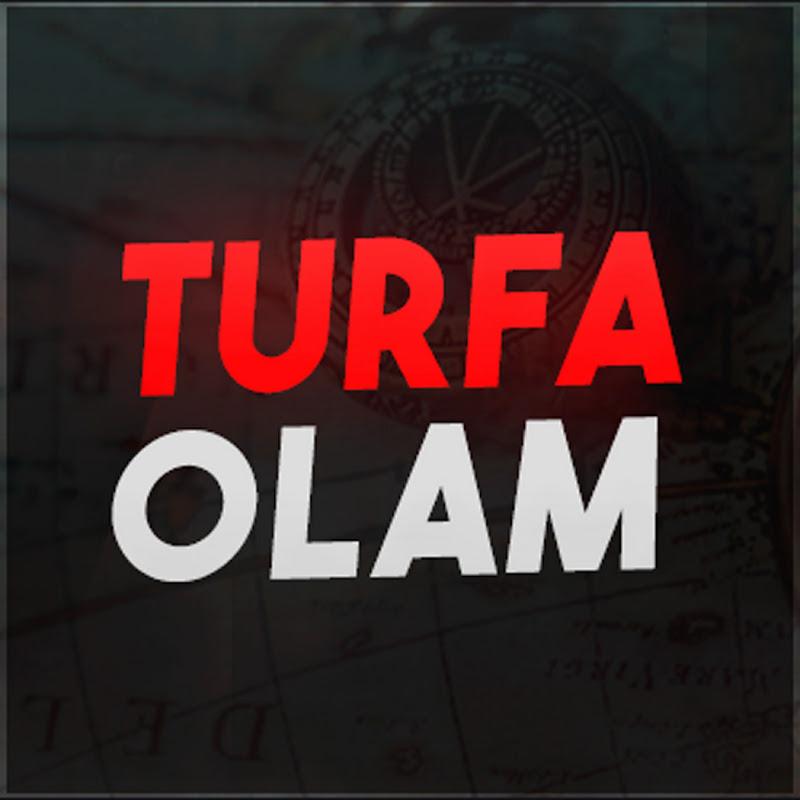 TURFA OLAM