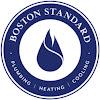 Boston Standard Company