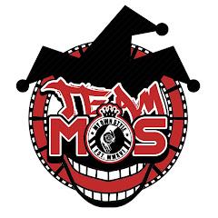 Team MOS