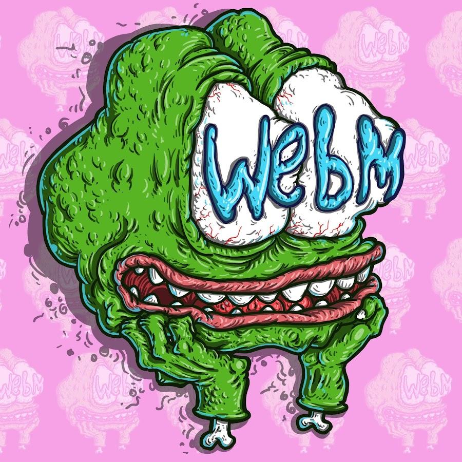 Webmland