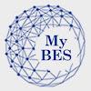 My Bes - Forum
