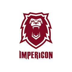 Impericon