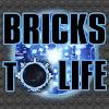 Bricks To Life