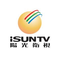 SunTV ????