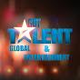Top Best Magic Show of America  -  America's Got Talent 2016