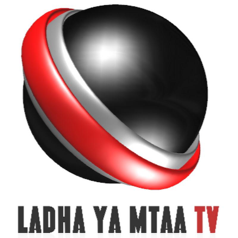 Download Video Mp4 BAHATI Feat EDDY KENZO - BARUA KWA MAMA