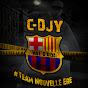 C-Djy-Officiel95