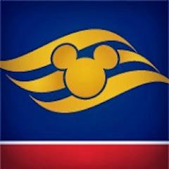DisneyCruiseLineNews