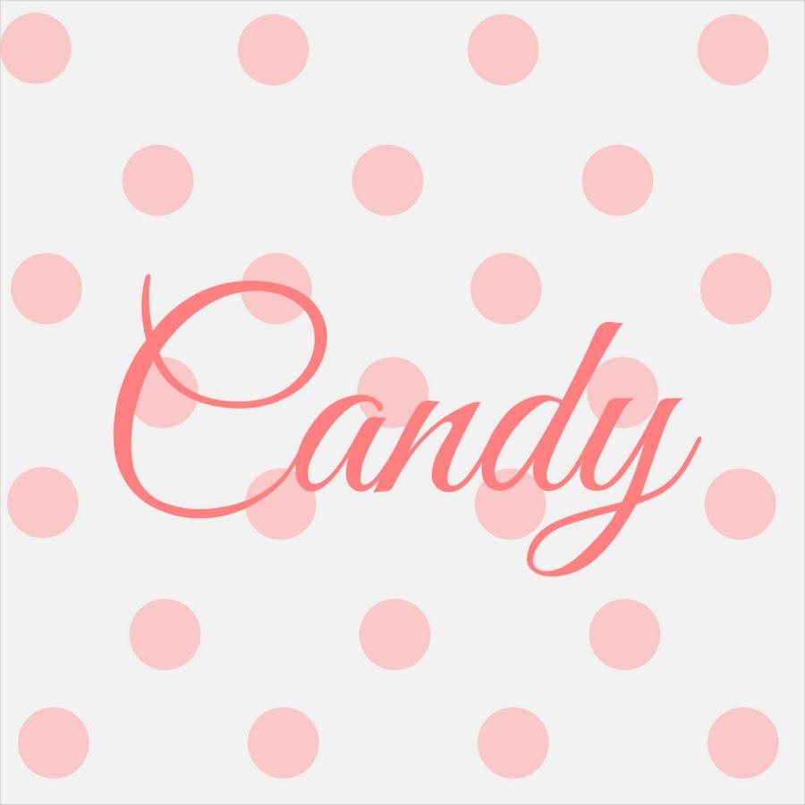 Tejiendo Con Candy - YouTube