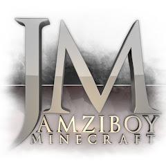 Jamziboy
