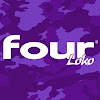 Official Four Loko®