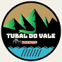 Tubal do Vale