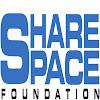 ShareSpace Foundation
