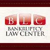 Bankruptcy Law Center