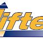 LIFTEC Manipulation Ergonomique