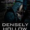 DenselyHollowFilms