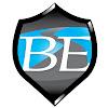 Breathe Easy Insurance Solutions