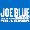 Joe Blue & the Roofshakers