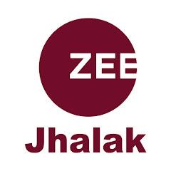 Zee Jhalak's channel picture