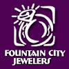 FountainCityJewelers