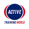 Active Training World