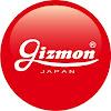 GIZMON OFFICIAL