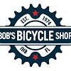 Bobs Bicycle Shop