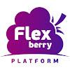 Flexberry PLATFORM