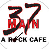 37 Main