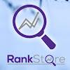 RankStore.com