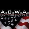ACWACombatives
