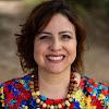 Soraya Gervasio