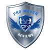 Pro Mover Reviews