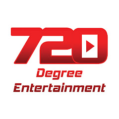 720 Degree Entertainment