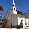 North Community Church