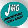 Jambonewspot