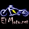 ElMotonet