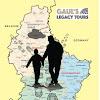 Gaul's Legacy Tours Sarl